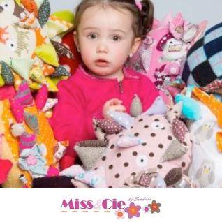 Éveil  bébé : Doudou, mobiles et jouets d'éveil à Vernon