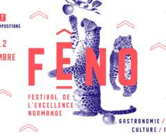 Miss et Cie sera présente au salon Fêno !